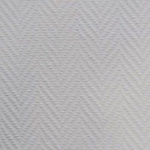 Стеклообои X-Glass GOLD Елка средняя 25м